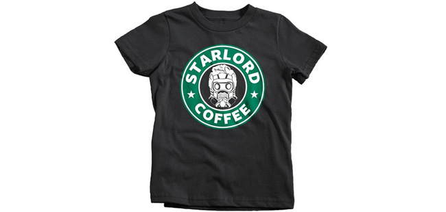 SIW-Superhero-Tee-Starlord-Coffee