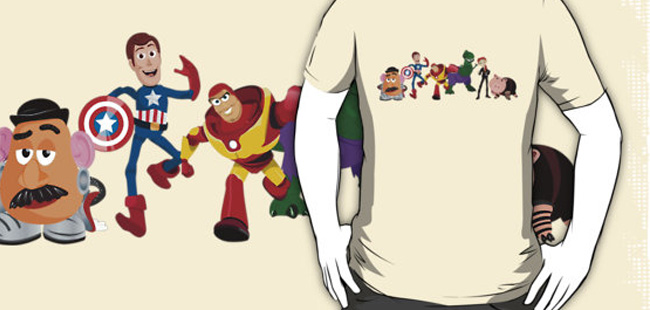 SIW-Superhero-Tee-Toy-Story