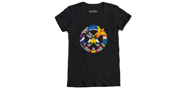 SIW-Superhero-Tee-XMen-Wheel