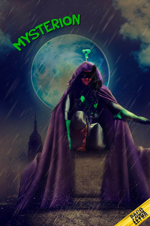 mysterion-cosplay-01