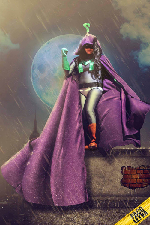 mysterion-cosplay-04
