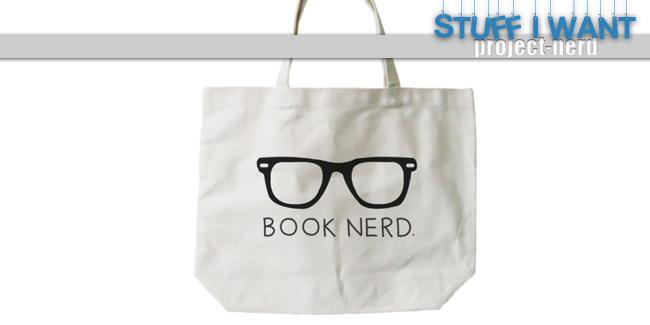 SIW-Bags-Book-Nerd