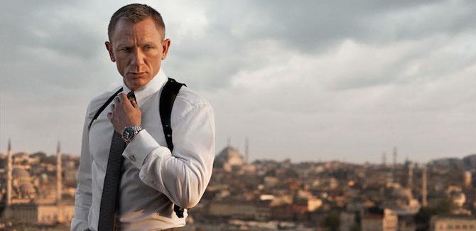 007 Skyfall 1
