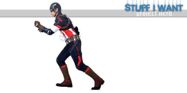 SIW-Costume-CaptAmerica