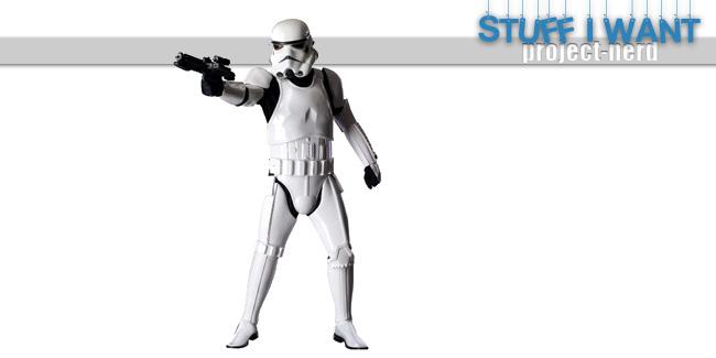 SIW-Costume-Stormtrooper