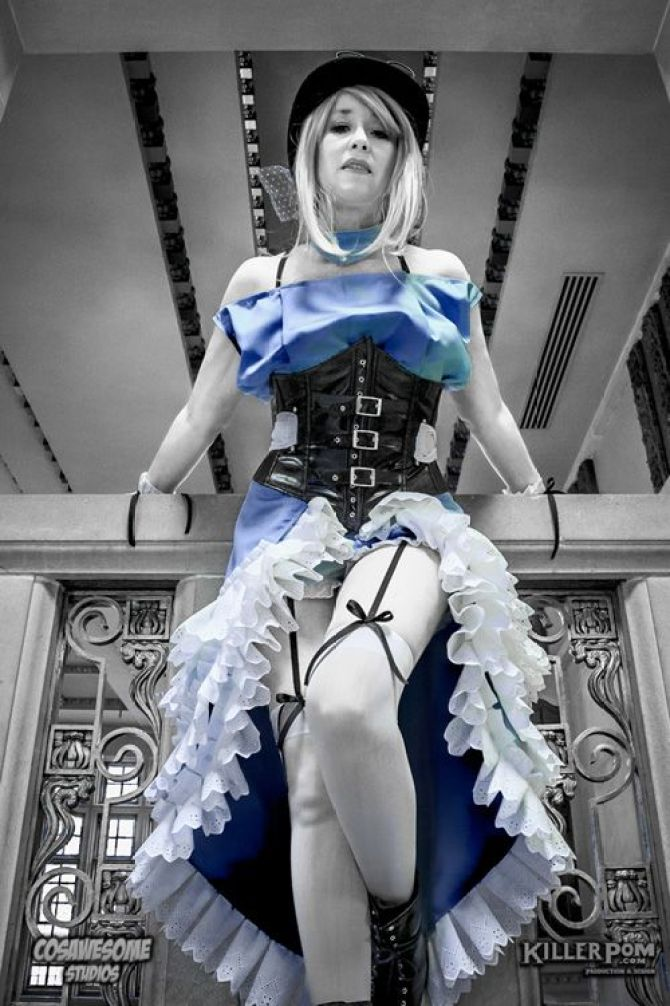 Alice In Wonderland, Mad Hatter, Lewis Carroll, Alice, White Rabbit4