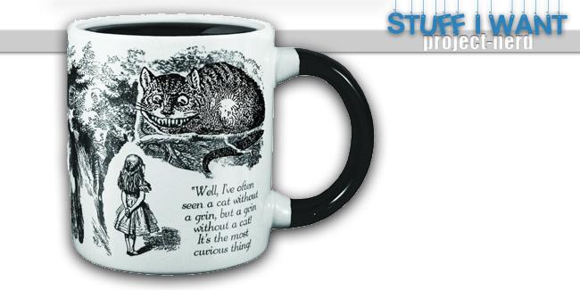 SIW-Alice150-Chesire-Mug