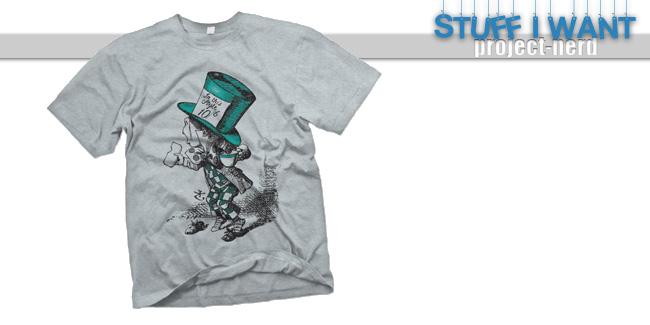 SIW-Alice150-MadHatter-Shirt