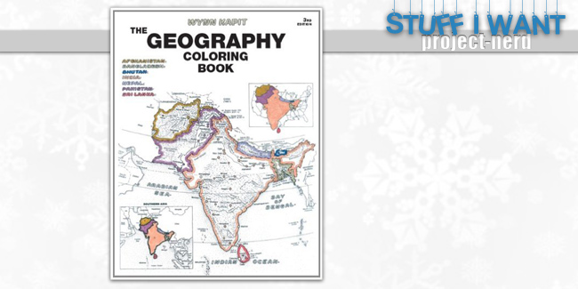 SIW-LM-Holiday-GeographyColoring