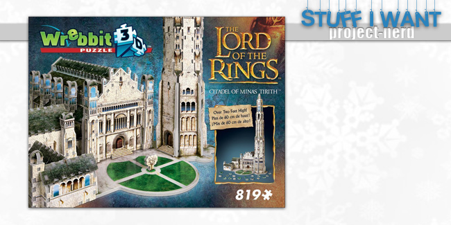 SIW-LM-Holiday-LOTR-Puzzle