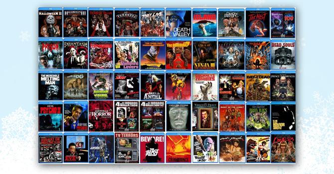 Ten-Holidays-Movies-Scream-Factory