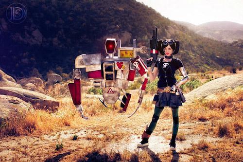 borderlands-cosplay-1