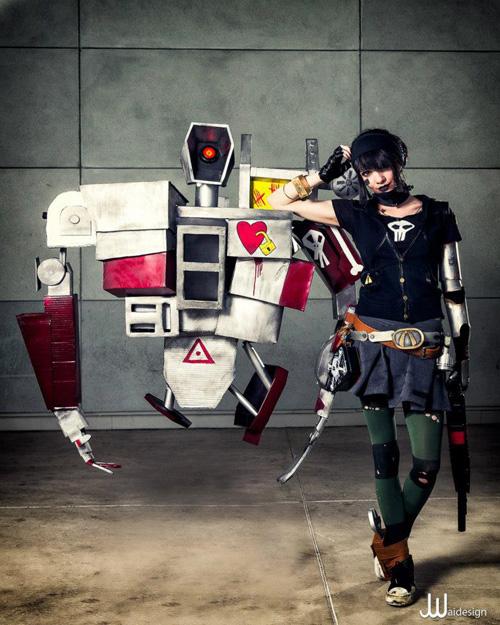 mechromancer_cosplay_04
