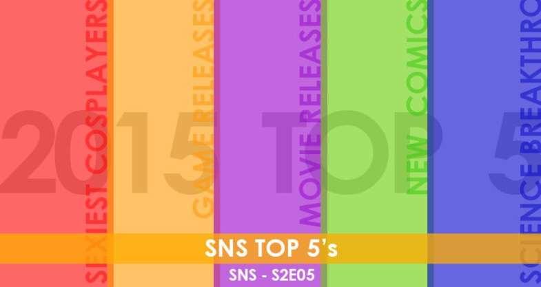 SNS_S2E05