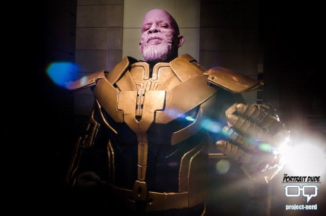 Thanos Mnamna C2E2 3