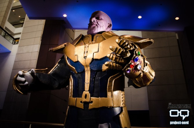 Thanos Mnamna C2E2 7