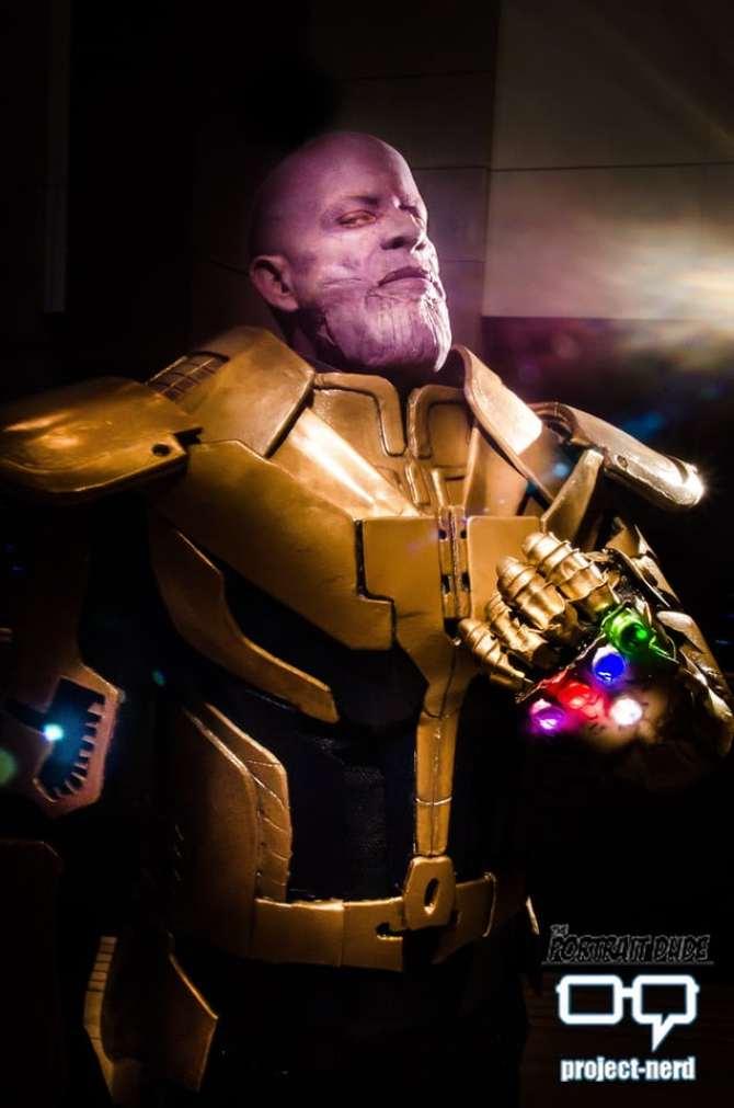 Thanos Mnamna C2E2 8