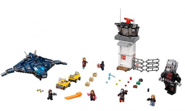 lego-76051-starcie-superbohaterow