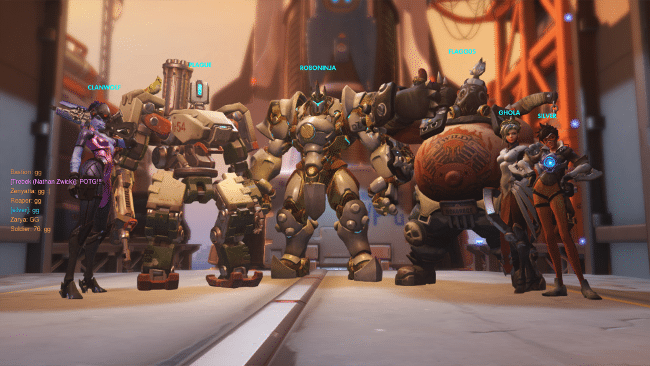 OW Victory Screen2