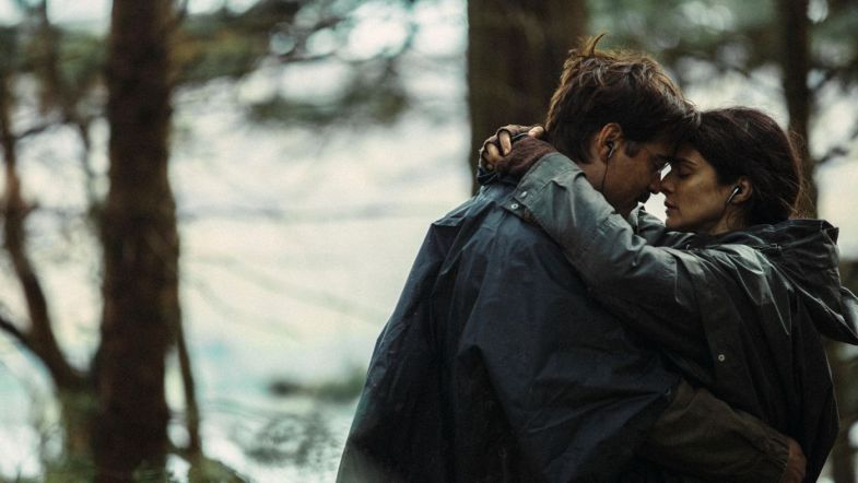 The Lobster: The Romance