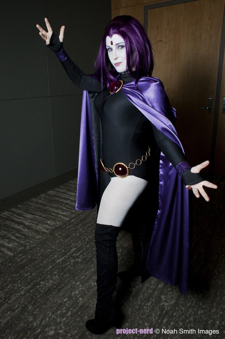 NSI-Knightmage-Kayce-Robin-Raven-4