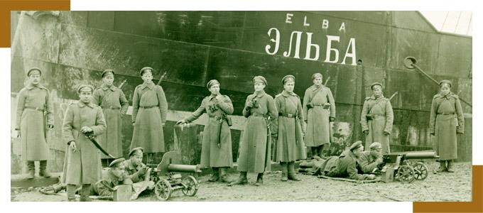 slider_the_ship_elba_v3_680_300