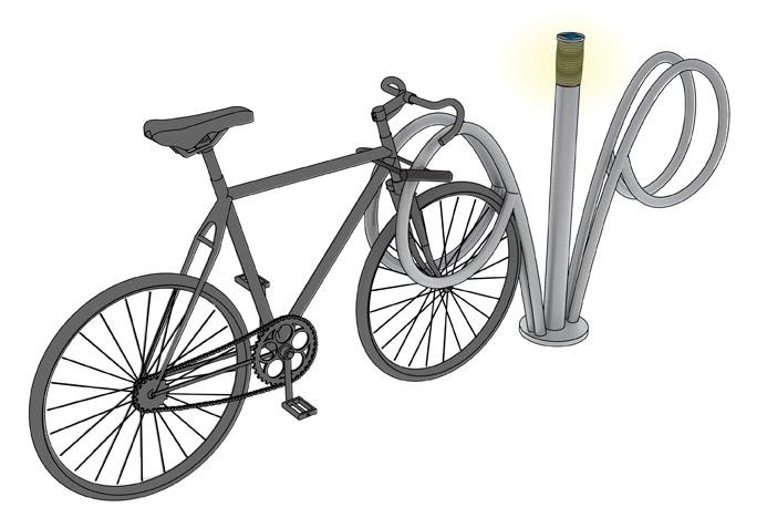 Project Portfolio » bicycle