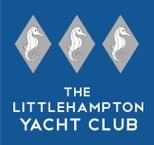 LYC_logo (1)