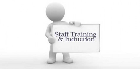 staff_training-474x234