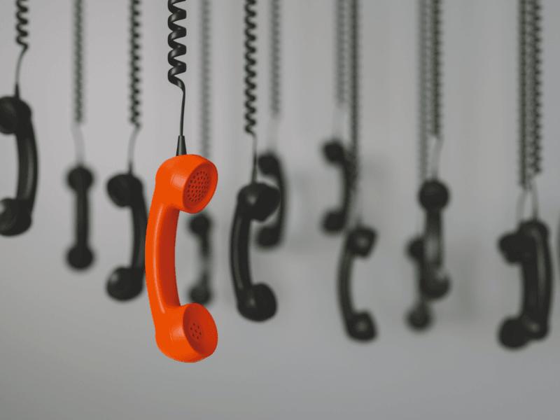 Creating Trust through Effective Communication