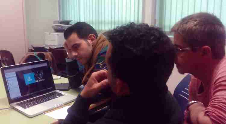 TalentedEurope_Skype_CIFPCM_IESPTO_EPA