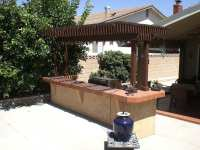 How To Build an Outdoor Kitchen   Your Projects@OBN