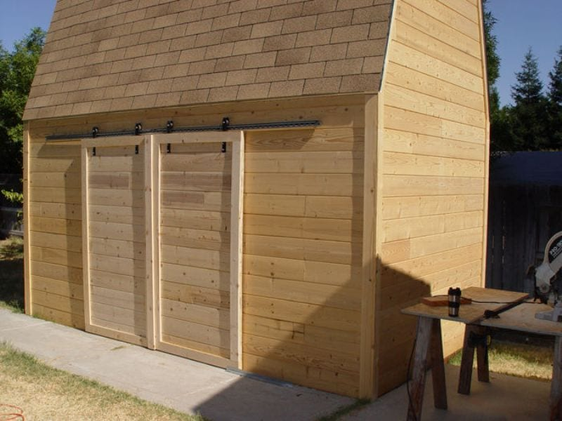 Interior Wood Shutters Home Depot