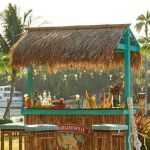 Build Your Own Backyard Tiki Bar Your Projects Obn