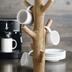 Diy Coffee Mug Tree Your Projects Obn