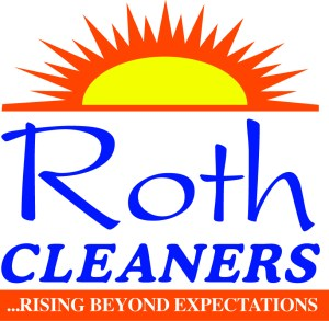 High Res Roth logo jpg file