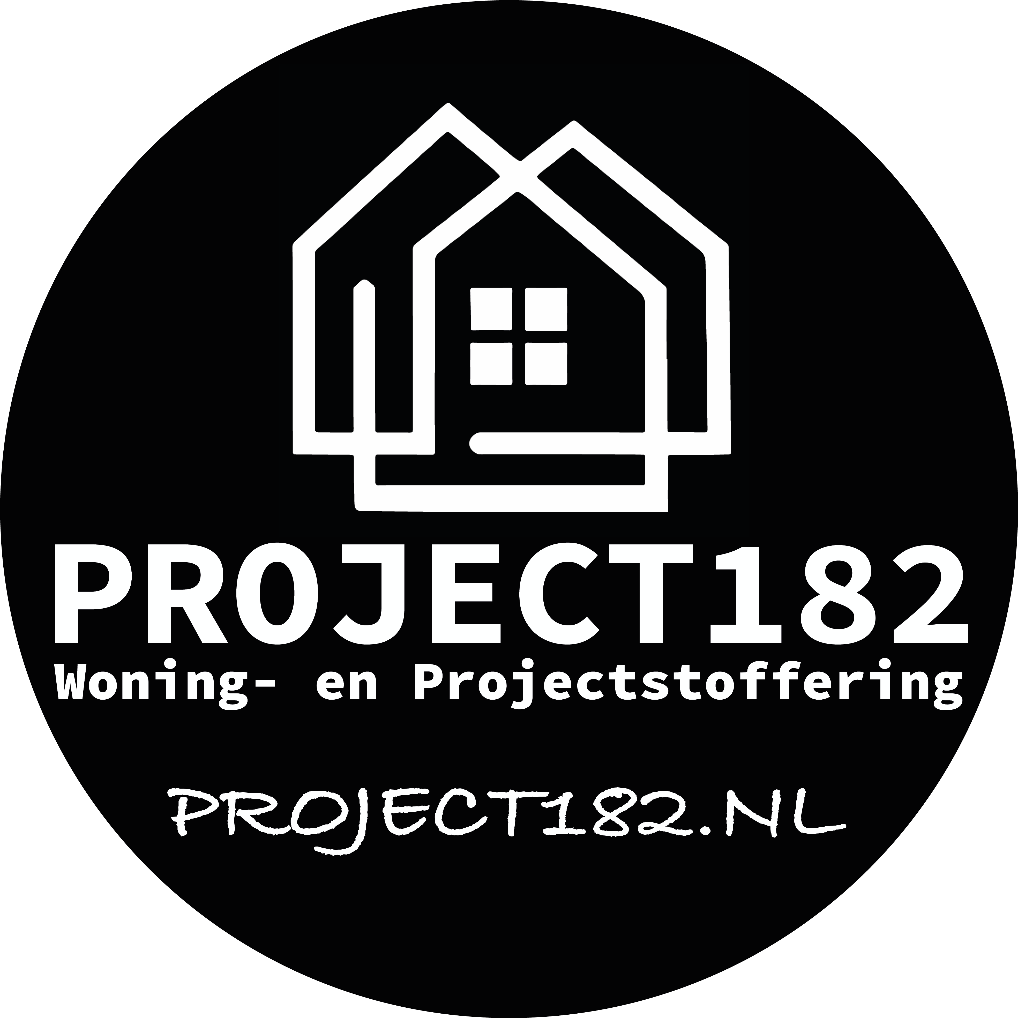 PROJECT182