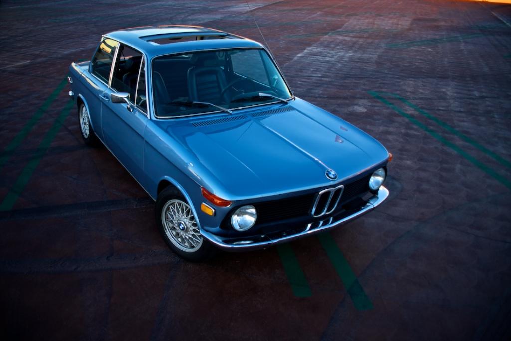 project2002, rhone motorsport photography, bmw, vintage, nikon d700, 1976 BMW, BMW 2002, 1976 BMW 2002, classic, fjord blue, bbs rz