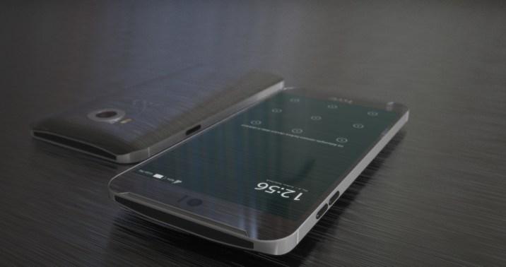 HTC-One-M10-Render6