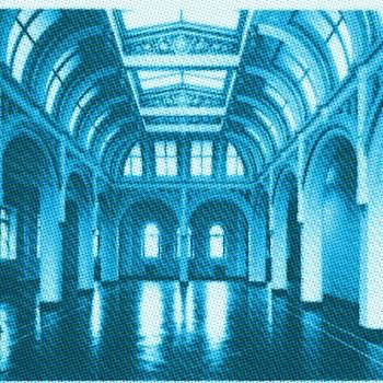Preservation Paper_Astor hall