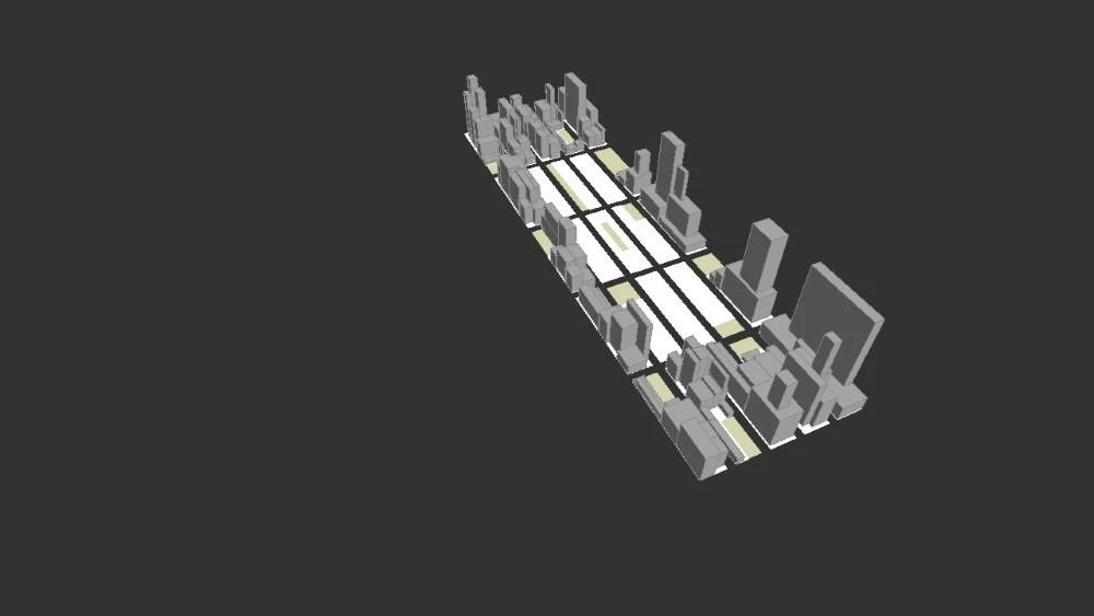 inter-slide01-2