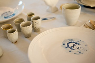 Tablesetting-11[1]