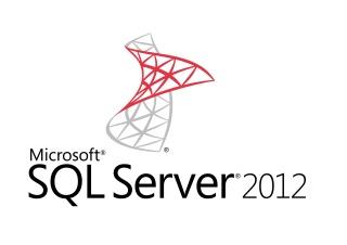 Microsoft SQL Server 2012 Business Intelligence (Article
