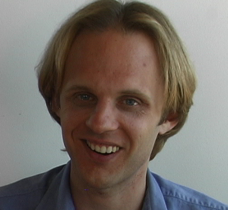 Image result for David Wilcock