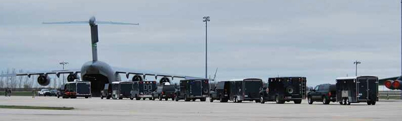 12MAY15_NGB_CST_airport_transport.jpg