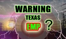 EMP_TEXAS2.jpg