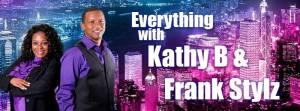 Kathy_B__Frank_Stylz_Bio_Cover.jpg