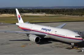 MAS_Boeing_777-200_filepic_modified.jpg