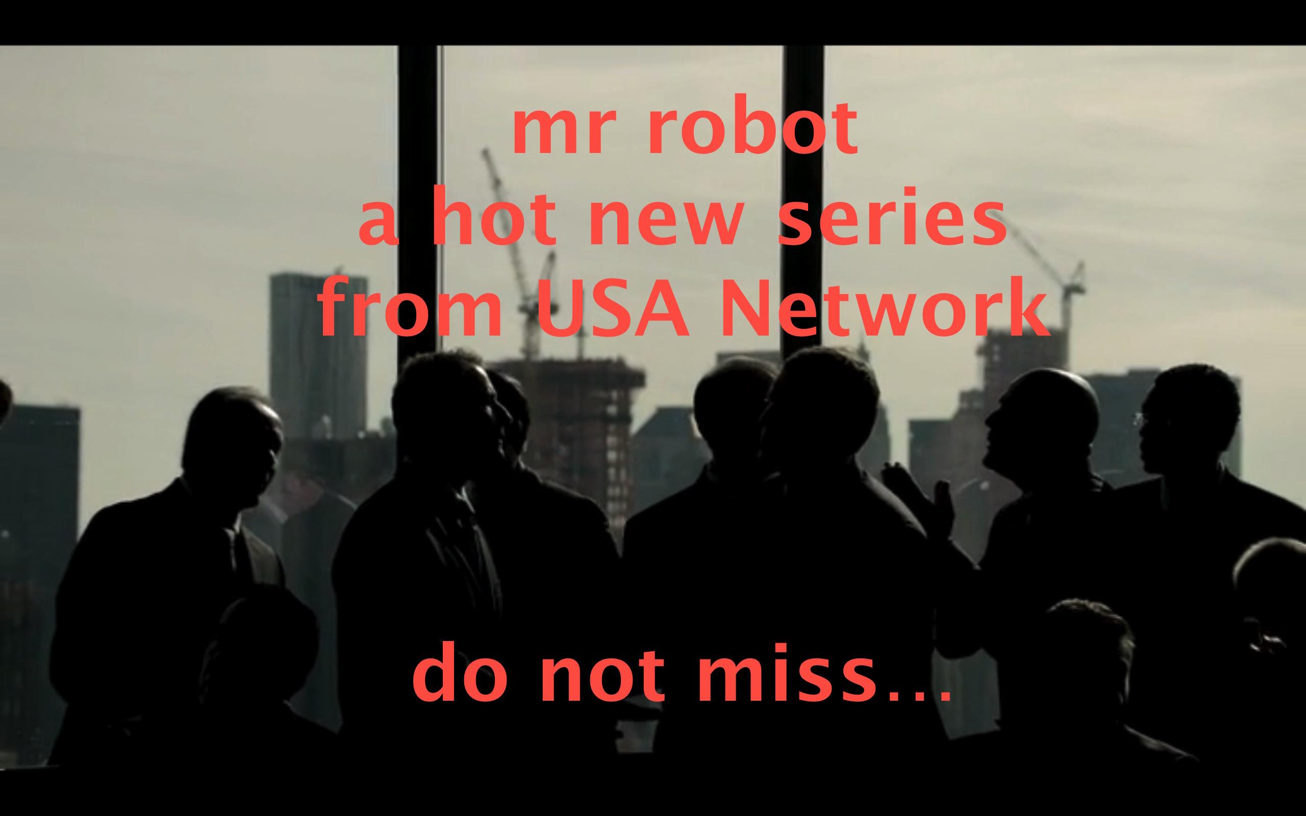 MR._ROBOT.jpg