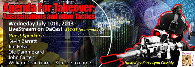 agenda-for-takeover-7-2-13